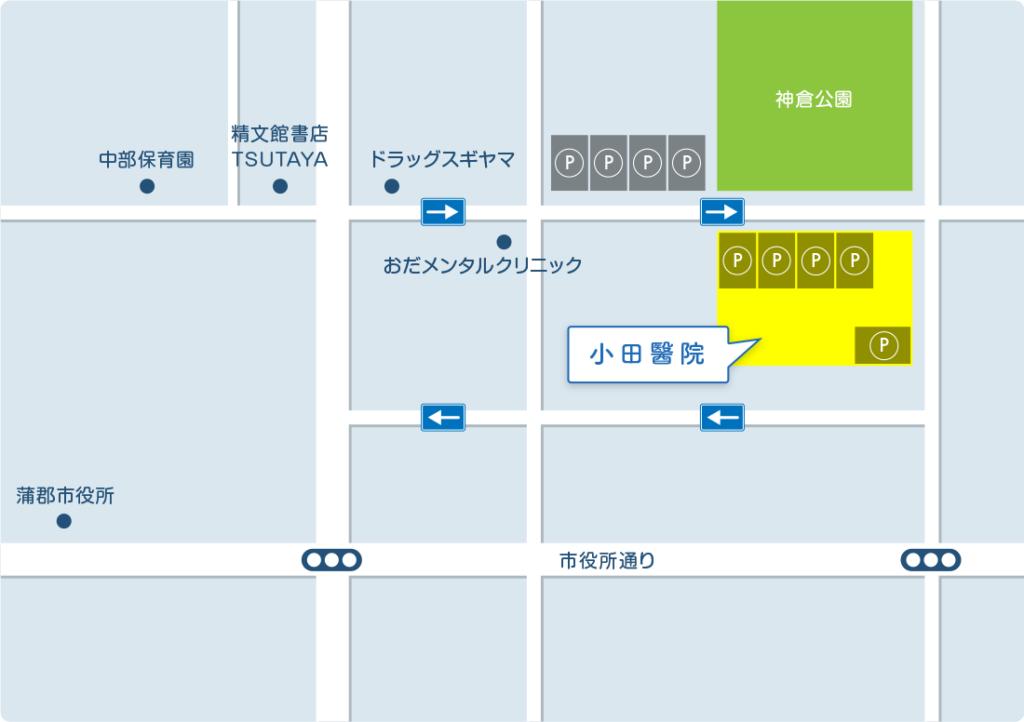 oda_map